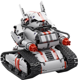 Žaislinis robotas Xiaomi Mi Builder Rover White