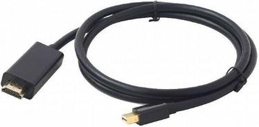 Gembird CC-mDP-HDMI-6 Mini DisplayPort to HDMI