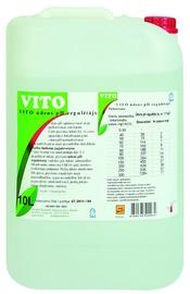 Seal Vito Water pH Regulator 10l