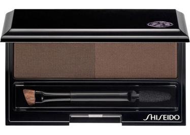 Shiseido Eyebrow Styling Compact 4g BR602