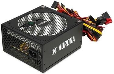 iBOX Aurora PSU 600W