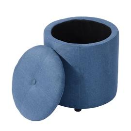 Tumba Whakamaru, sinine, 380 cm x 380 cm x 400 cm