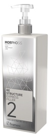 Framesi Morphosis Express Filler Step2 1000ml
