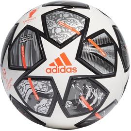 Futbolo kamuolys Adidas GK3481, 4