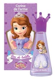 Corine De Farme Princess Sofia 30ml EDT