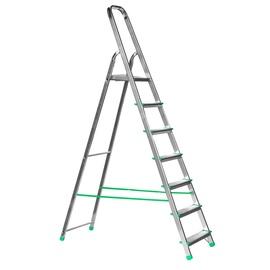 Kāpnes mājsaimniecības EuroStyl 140cm