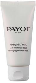 Payot Radiance Mask 200ml