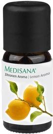 Lisa Medisana Aroma Essence, 10 ml