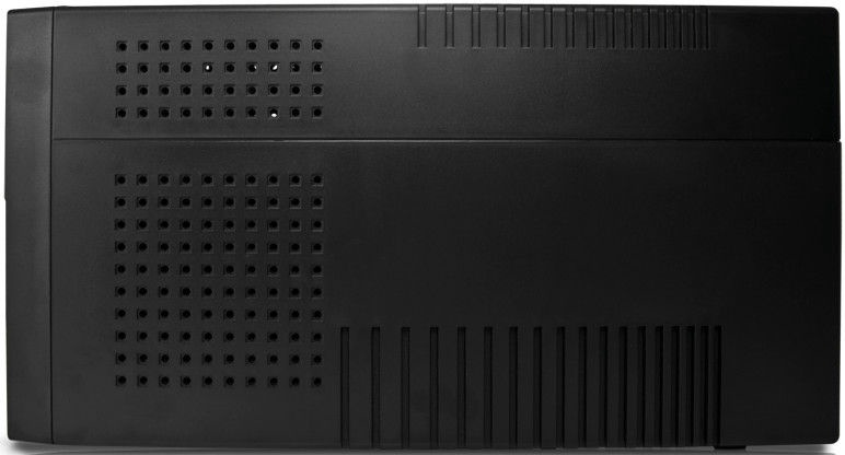 Sweex Intelligent UPS 2000 VA