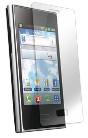 X-One Pro HD Screen Protector For LG Optimus L3 E400 Matt