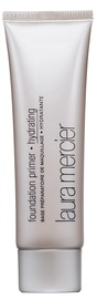 Laura Mercier Foundation Primer Hydrating 50ml
