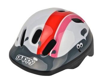 Polisport Guppy White/Pink 44-48