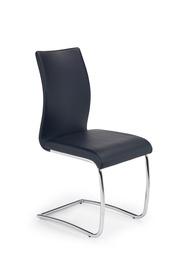 Стул для столовой Halmar K-180 Black