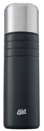 Esbit Majoris Vacuum Flask 1l Black