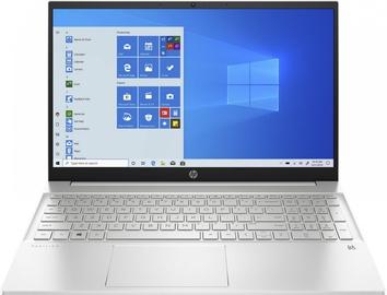 Ноутбук HP, AMD Ryzen 5, 8 GB, 256 GB, 15.6 ″