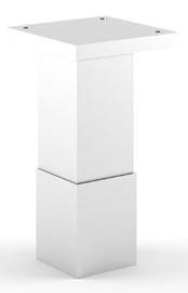 Skyland Cabinet Support UZ 40-100