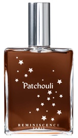 Reminiscence Patchouli 200ml EDT