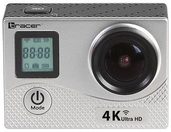 Tracer eXplore SJ 4561 Wi-Fi 4K Silver