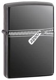 Zippo Lighter 21088