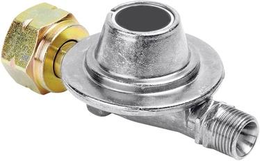 Gloria Thermoflamm Pressure Reducer
