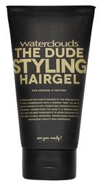 Juuksegeel Waterclouds The Dude Styling Hairgel, 150 ml