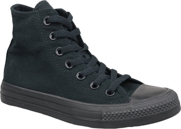 Converse Chuck Taylor All Star M3310C 42.5