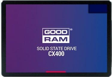 "Goodram CX400 SATAIII 2.5"" 512GB"