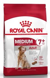 Royal Canin SHN Medium Adult 7 Plus 15kg