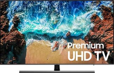 Televizorius Samsung UE55NU8002TXXH