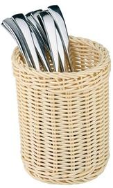 APS Cutlery Basket 12 x 15cm