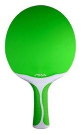 Lauko stalo teniso raketė Stiga Flow
