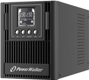 PowerWalker VFI 1000 AT FR