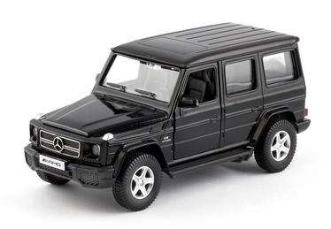 Žaislinė mašina RMZ city, Mercedes G63 554991