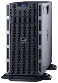 Dell PowerEdge T330 Tower Server 210-AFFQ-273125272