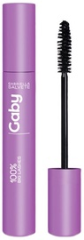 Gabriella Salvete Gaby 100% Big Lashes Mascara 12ml Black