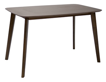 Home4you Dining Table Luxy 20891
