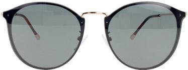 Akiniai nuo saulės Carolina Herrera CH128 0300, 60 mm