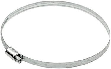 Ega Metal Clamp 120-140mm