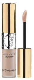 Yves Saint Laurent Full Matte Shadow 4.5ml 04