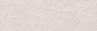 Плитка Cersanit Keep Calm, керамическая, 890 мм x 290 мм