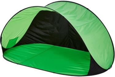 Palapinė Grand Canyon Venice Pop-Up Beach Tent Green/Black 303301