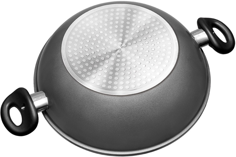 Stoneline 10117 XXXL Cooking pot 32cm