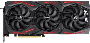 Asus ROG Strix GeForce RTX 2080 Super 8GB GDDR6 PCIE ROG-STRIX-RTX2080S-8G-GAMING