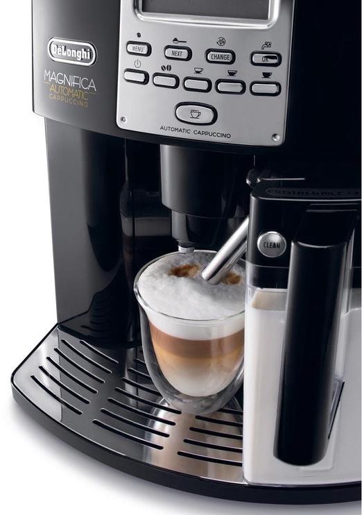 Kafijas automāts De'Longhi Magnifica ESAM 3550.B