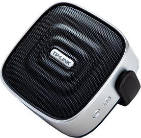 Belaidė kolonėlė TP-Link Groovi Ripple Bluetooth Speaker