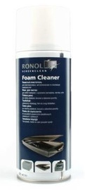 Ronol Foam Cleaner 400ML