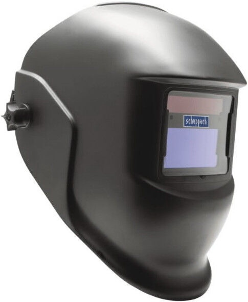 Scheppach AWH380 Welding Mask