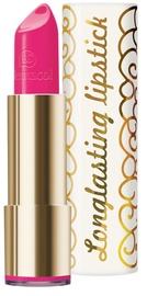 Dermacol Longlasting Lipstick 4.8g 03