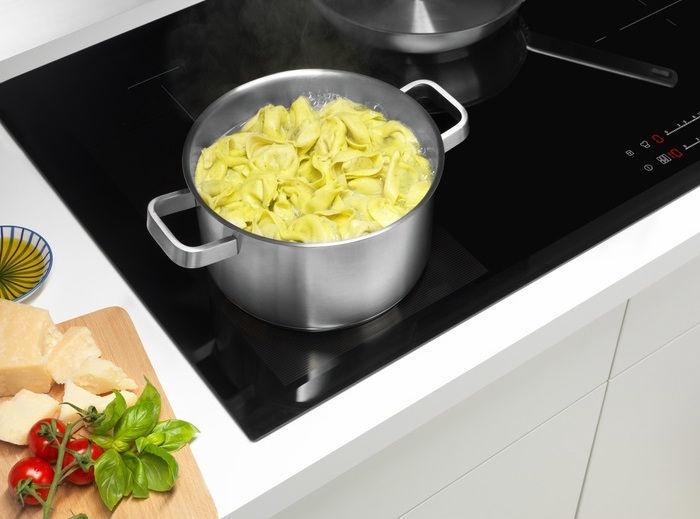 Electrolux Cookware 3pcs Set
