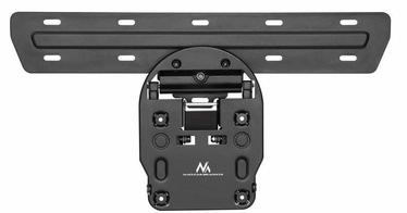 Maclean MC-806 TV Mount For Samsung Q7/Q8/Q9 TV